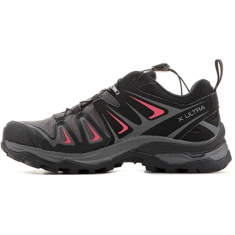 کفش مخصوص پیاده روی زنانه سالومون مدل 11-MT 398685
