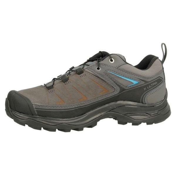 کفش مخصوص پیاده روی زنانه سالومون مدل 1-MT 404786