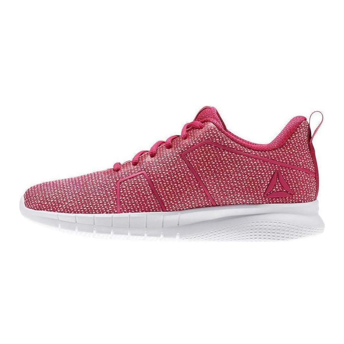 کفش مخصوص دویدن زنانه ریباک سری instalite pro مدل CN0525