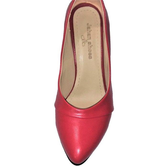کفش زنانه مدل PADRA 150-2