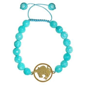 دستبند طرح ماه اردیبهشت کد C01