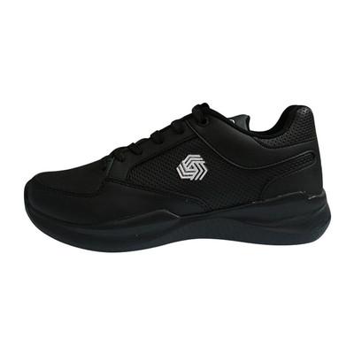 تصویر کفش مخصوص پیاده روی و دویدن زنانه فورس مدل 2021f1B