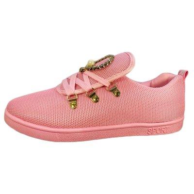 تصویر کفش زنانه مدل NEGIN_PZS03