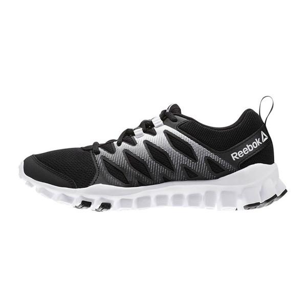 کفش تمرین زنانه ریباک مدل REALFLEX TRAIN 4.0