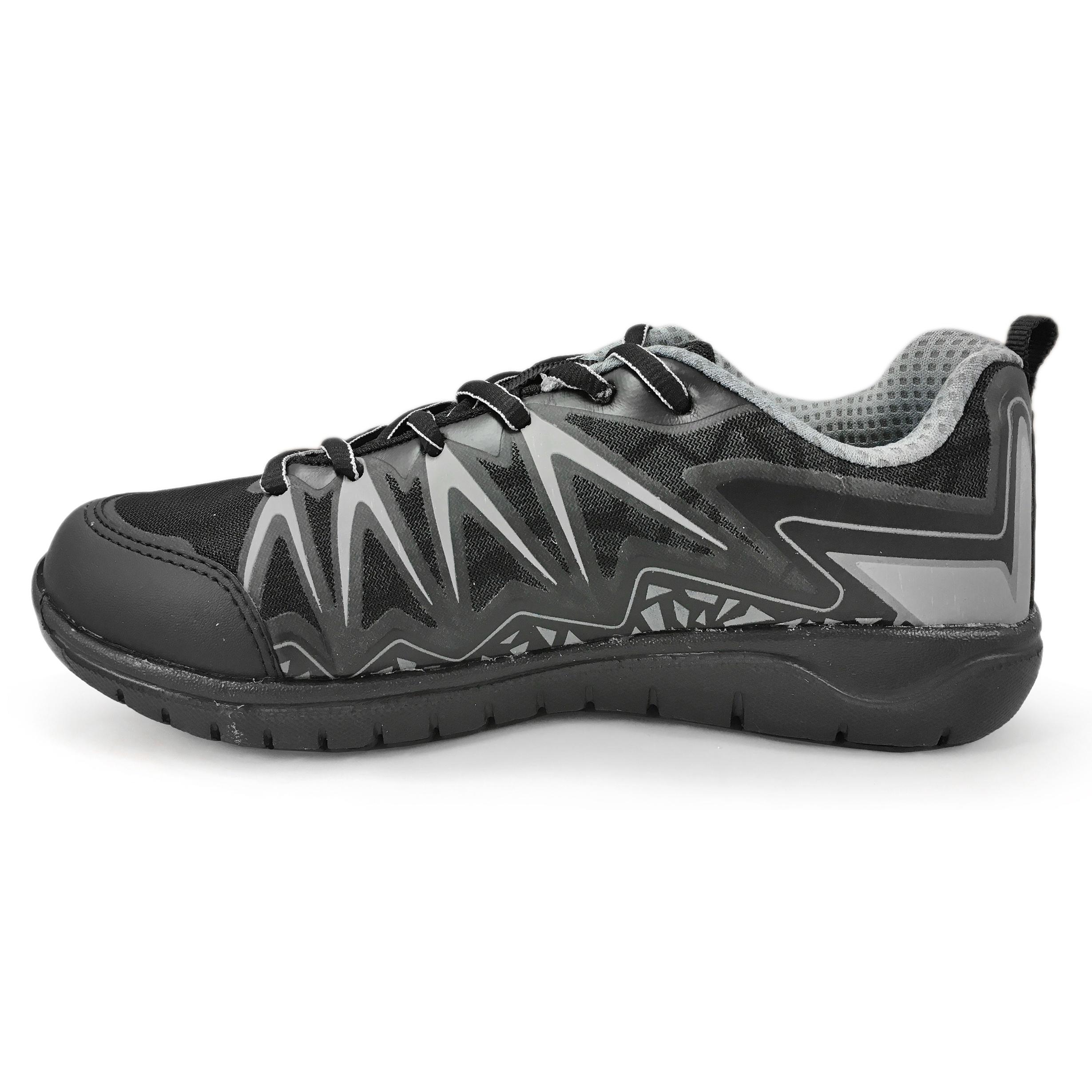 کفش مخصوص پیاده روی زنانه آلبرتینی کد 3937