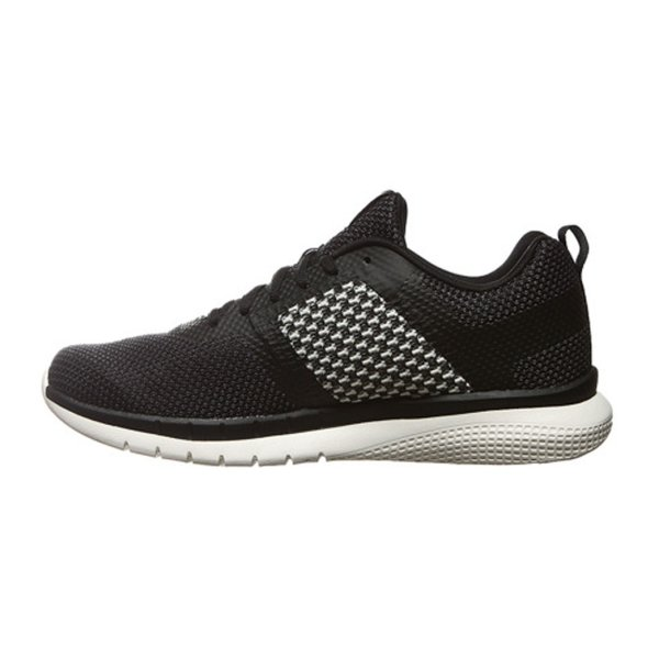 کفش مخصوص دویدن زنانه ریباک مدل CN3153