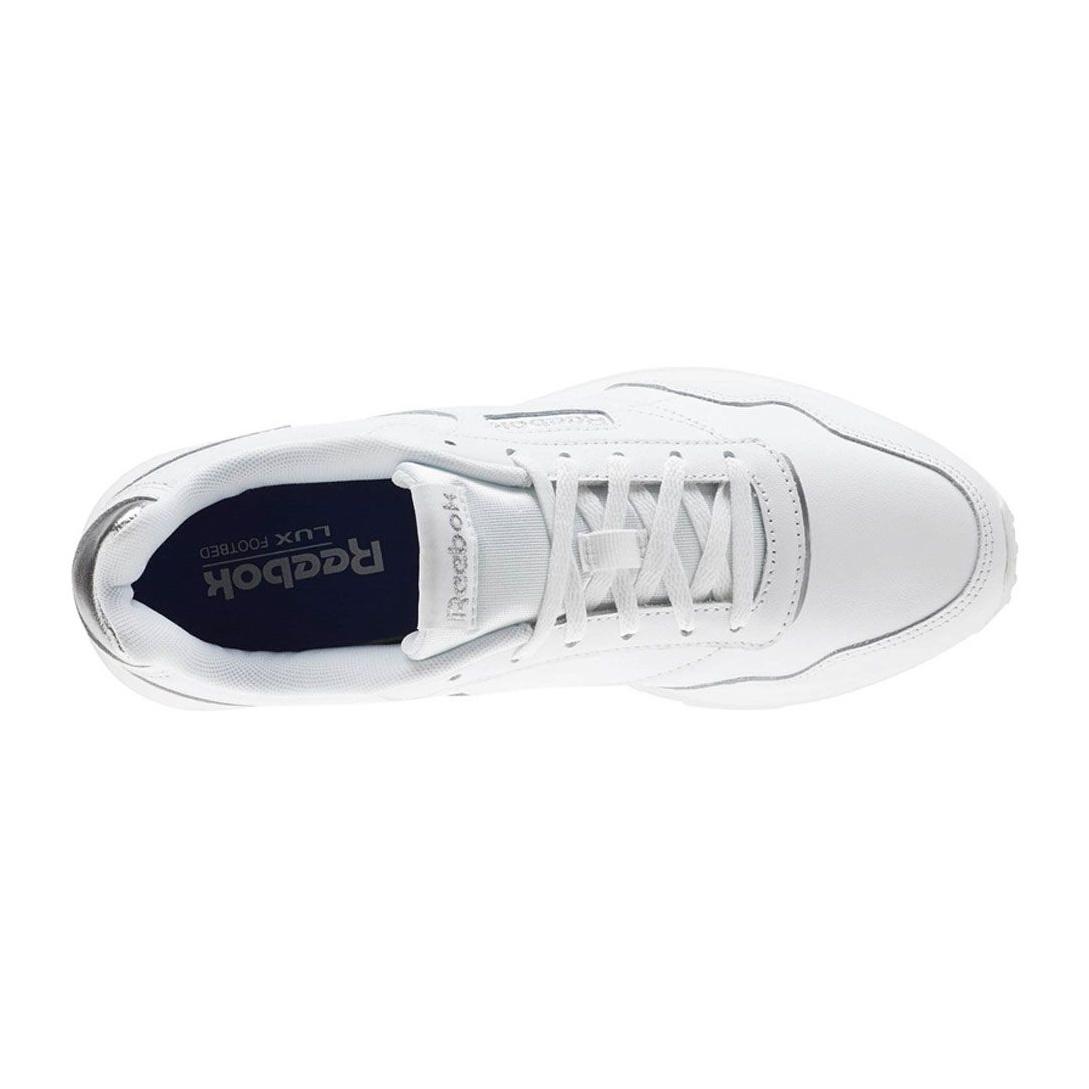 کفش زنانه ریباک مدل CN0458 ریباک