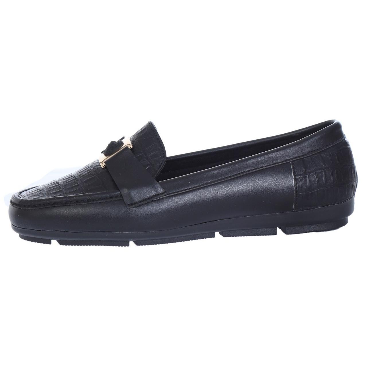 کفش زنانه مدل520