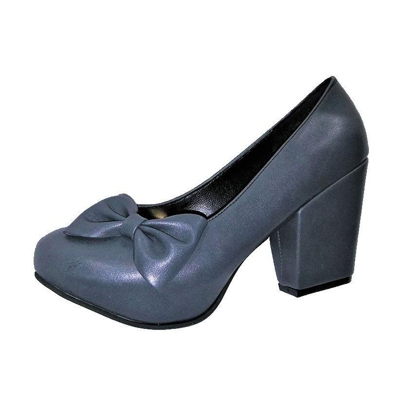 کفش زنانه مدل PADRA 154-2