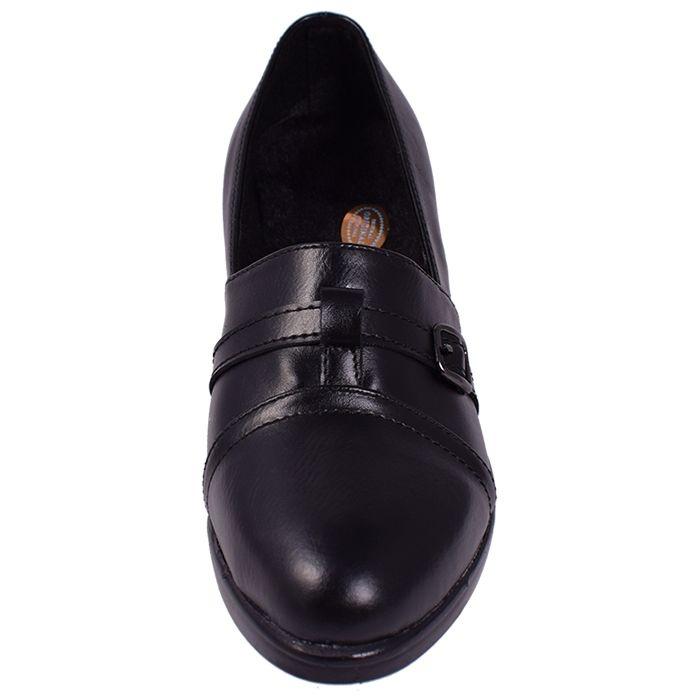 کفش طبی زنانه مدل الیکا کد5510-mm