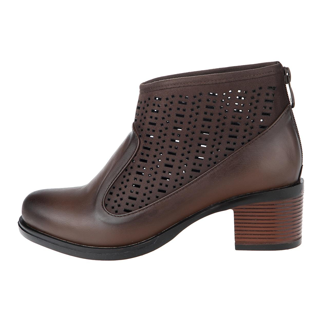 کفش زنانه مدل آذین کد 032