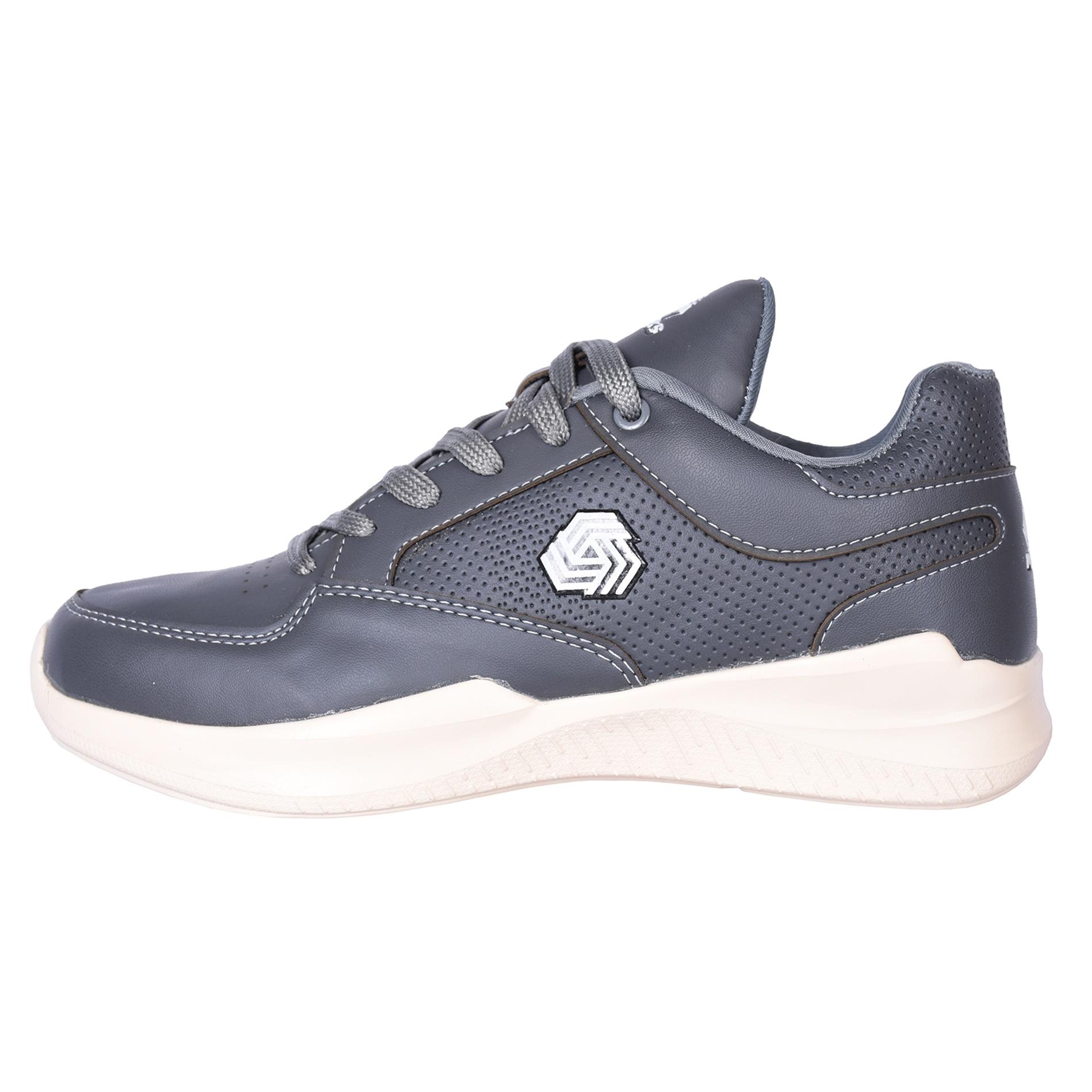 کفش مخصوص پیاده روی زنانه فورس مدل 2021f3G