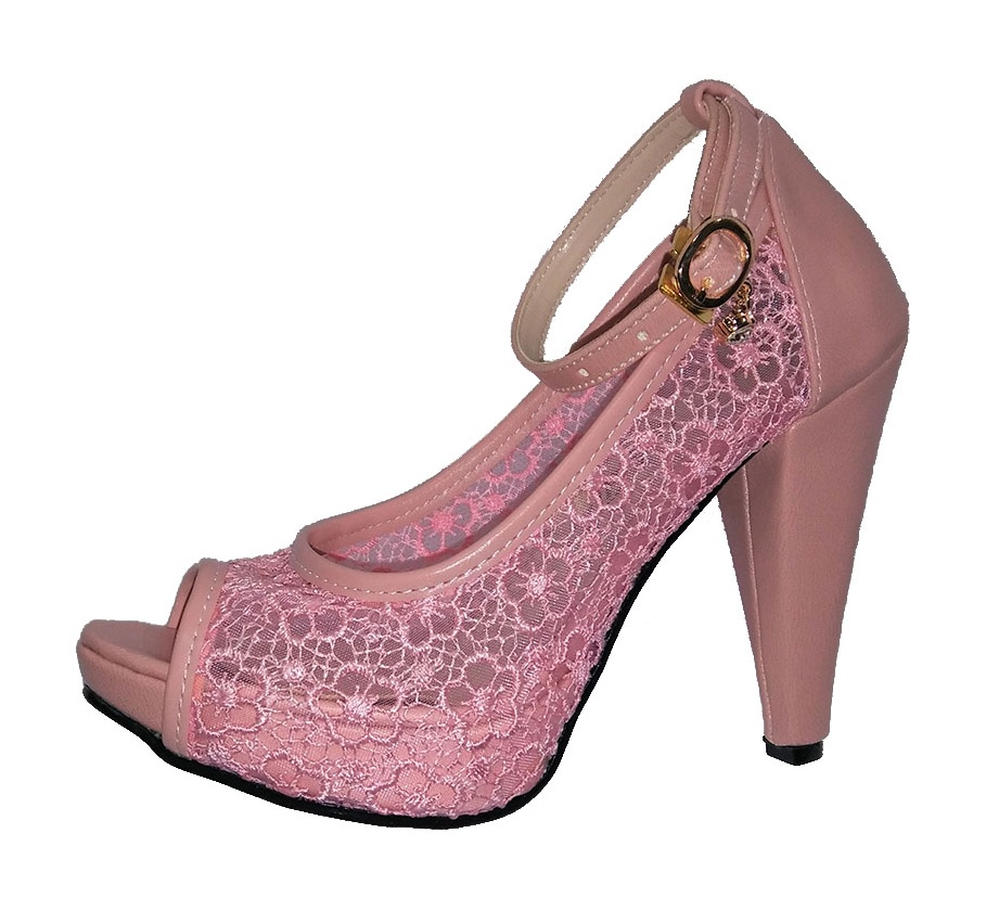 کفش زنانه مدل PADRA 153