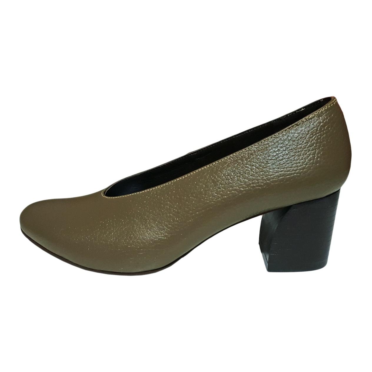 کفش زنانه  کد 1104-1