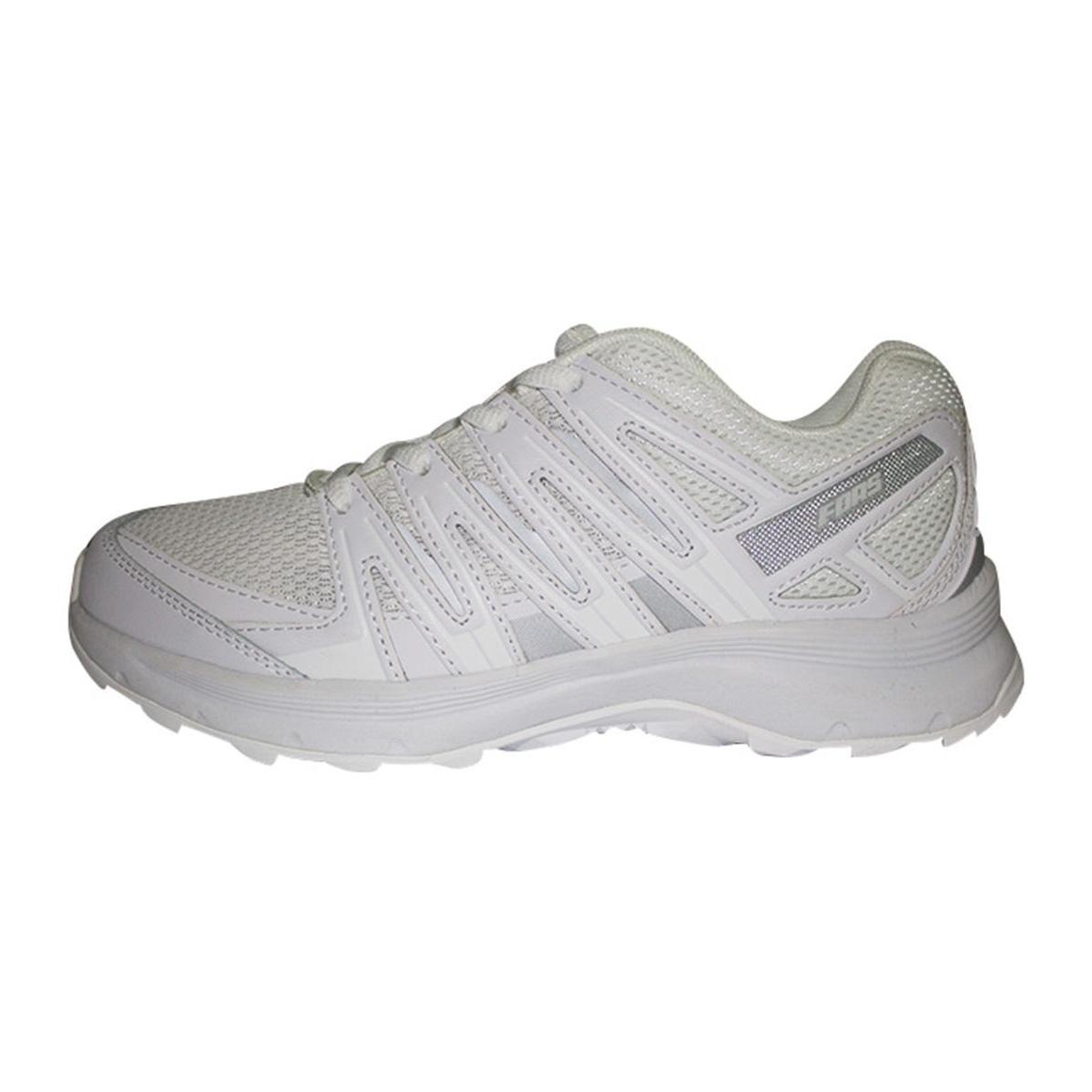 کفش مخصوص پیاده روی زنانه فورس مدل 3122f4W