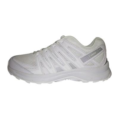 تصویر کفش مخصوص پیاده روی زنانه فورس مدل 3122f4W