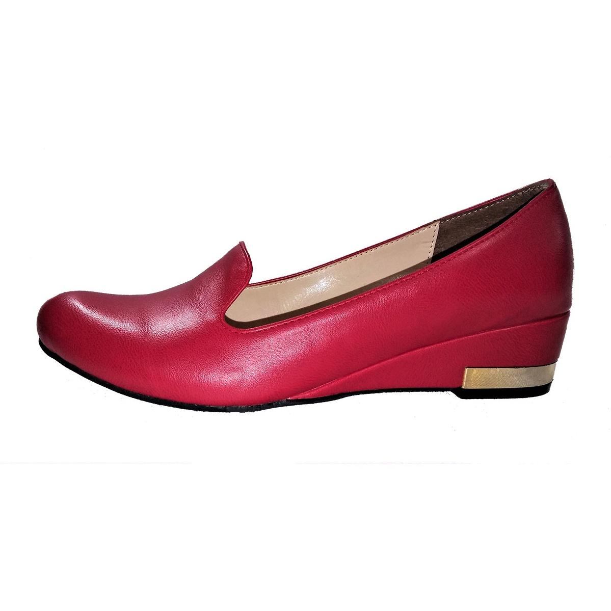 کفش زنانه مدل PADRA 171