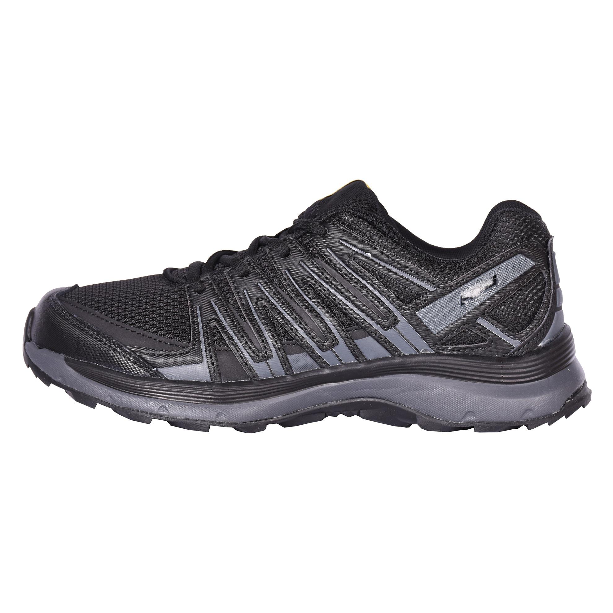 کفش مخصوص پیاده روی زنانه فورس مدل 3122f3B