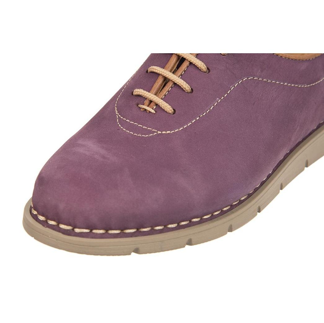 کفش نه گاندو مدل 1362147-67