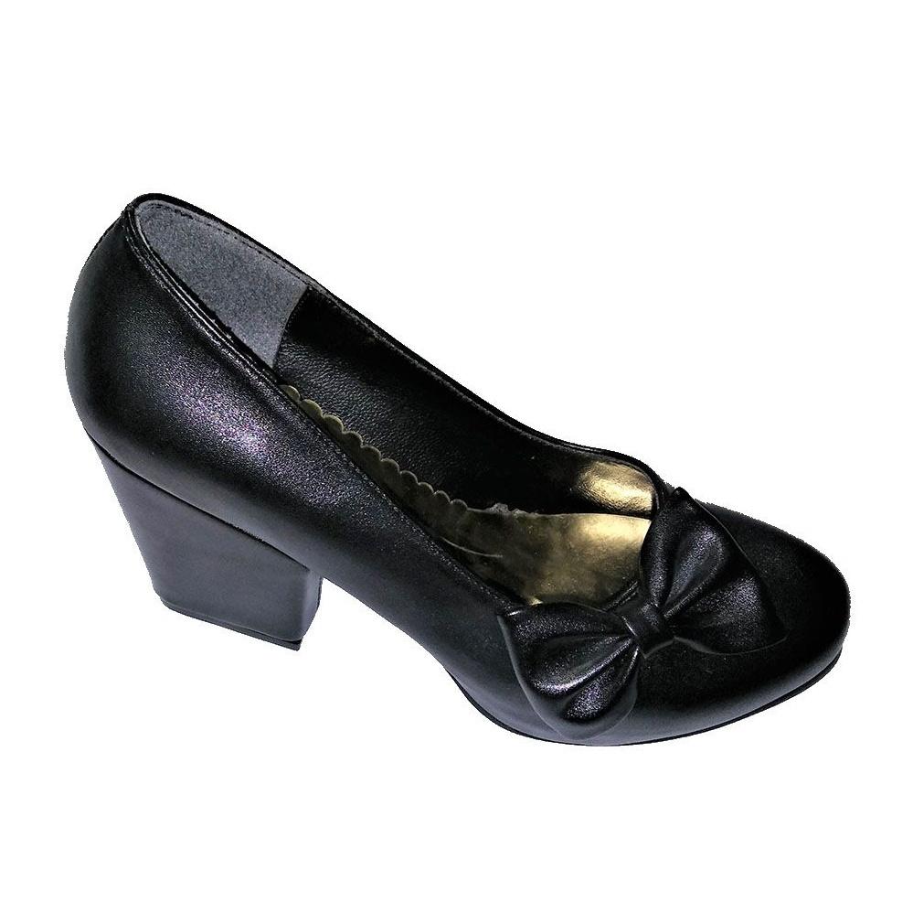 کفش زنانه مدل PADRA 154-1