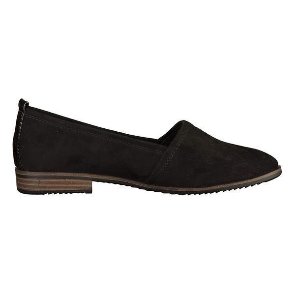 کفش تخت زنانه مدل PISTIL - تاماریس