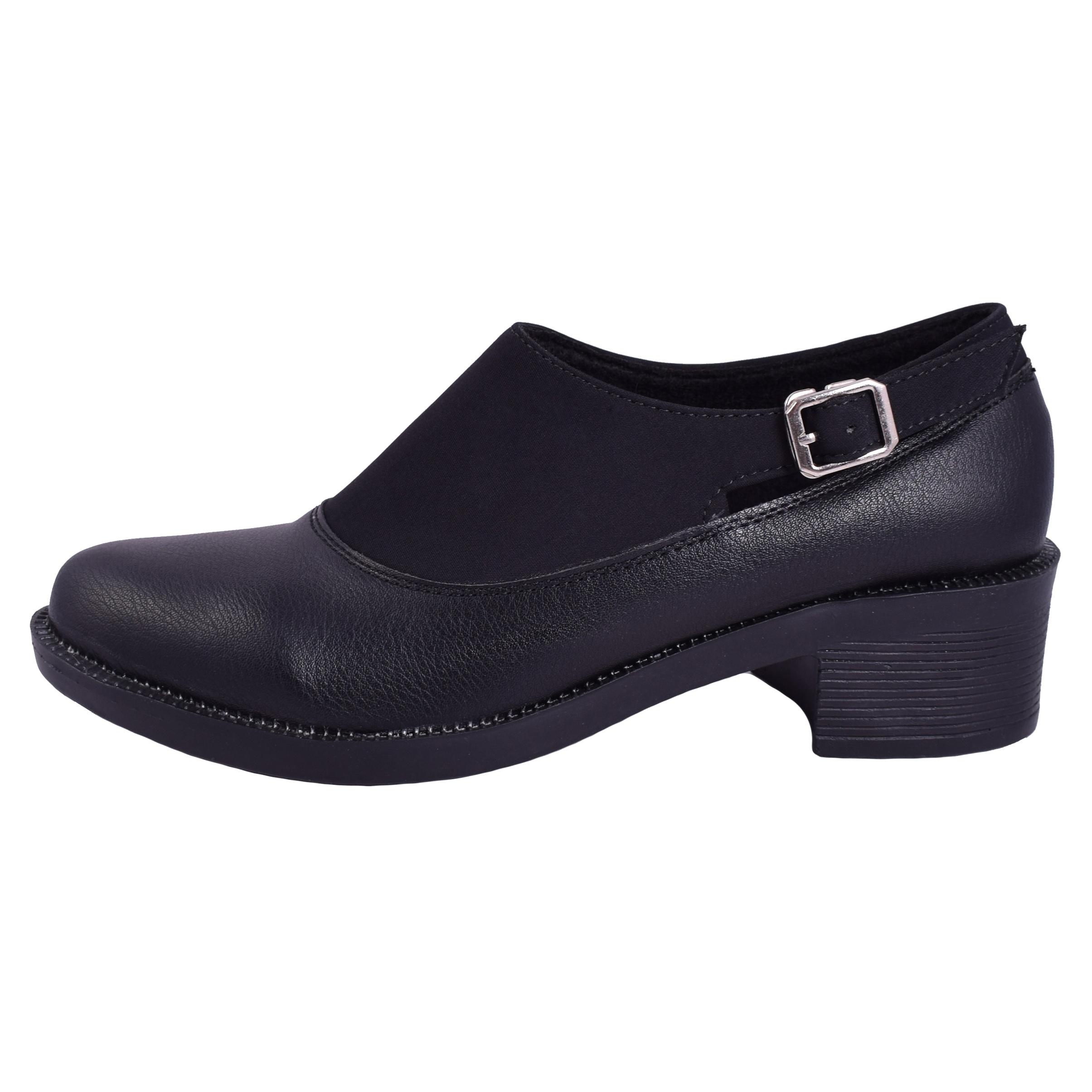 کفش زنانه مدل آنا کد 8891-mm