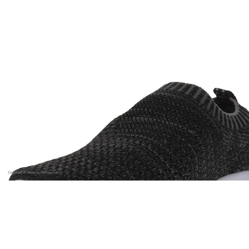 کفش راحتی زنانه مل اند موژ مدل w1107-1