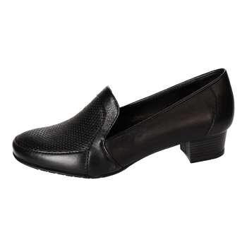 کفش زنانه آریوان مدل ARZ923M