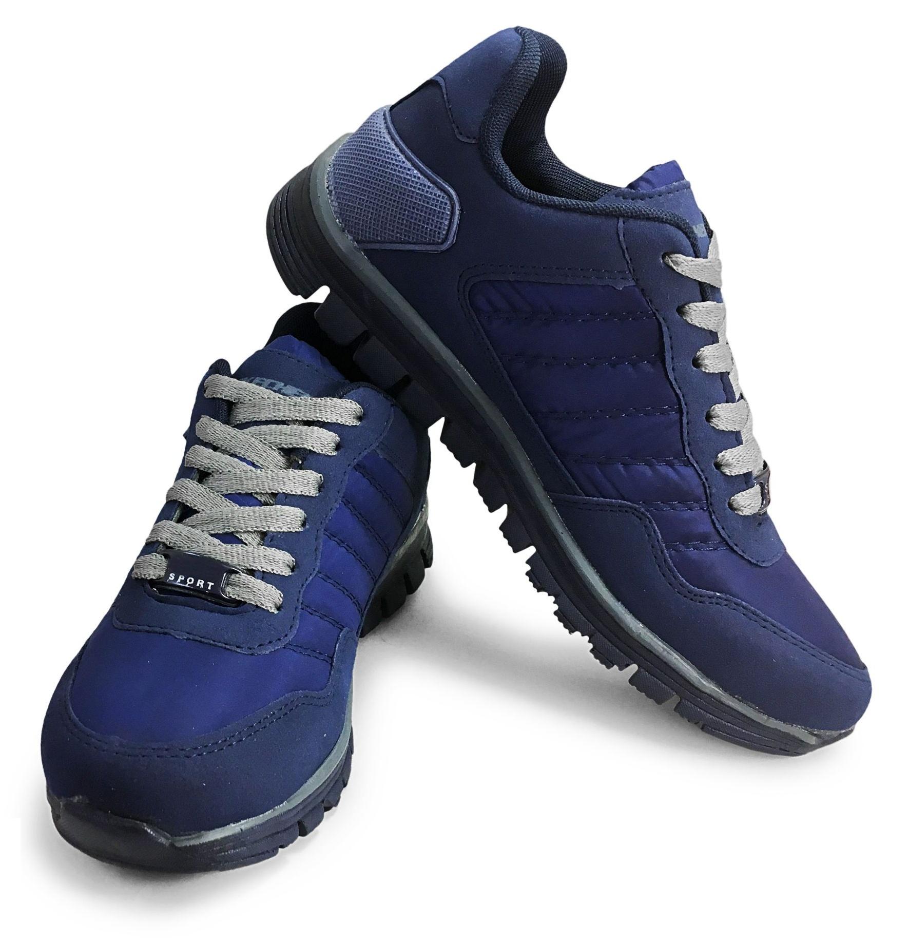 کفش مخصوص پیاده روی زنانه مدل امید کد B5021