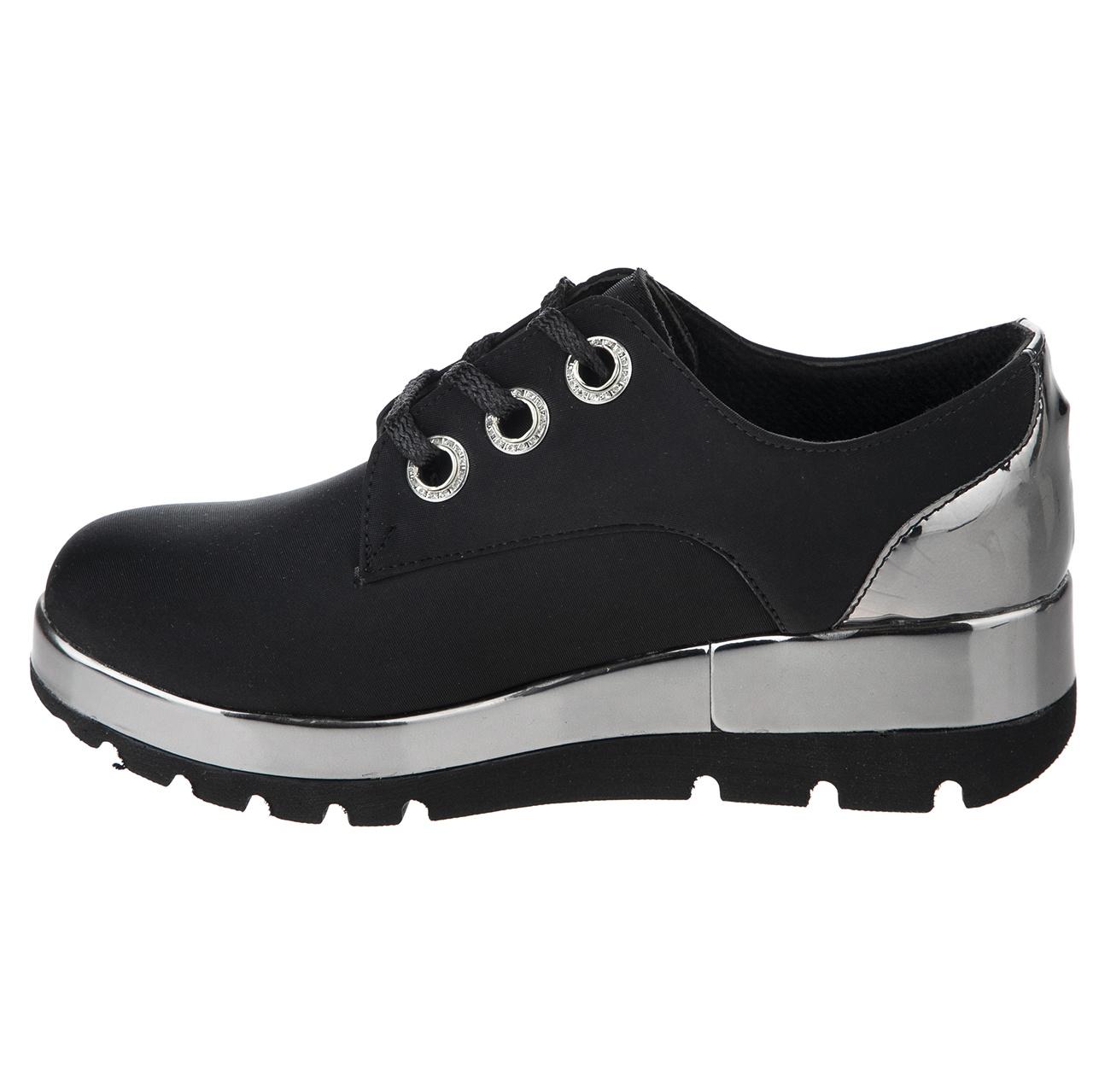 کفش زنانه مدل ویکتور کد 029