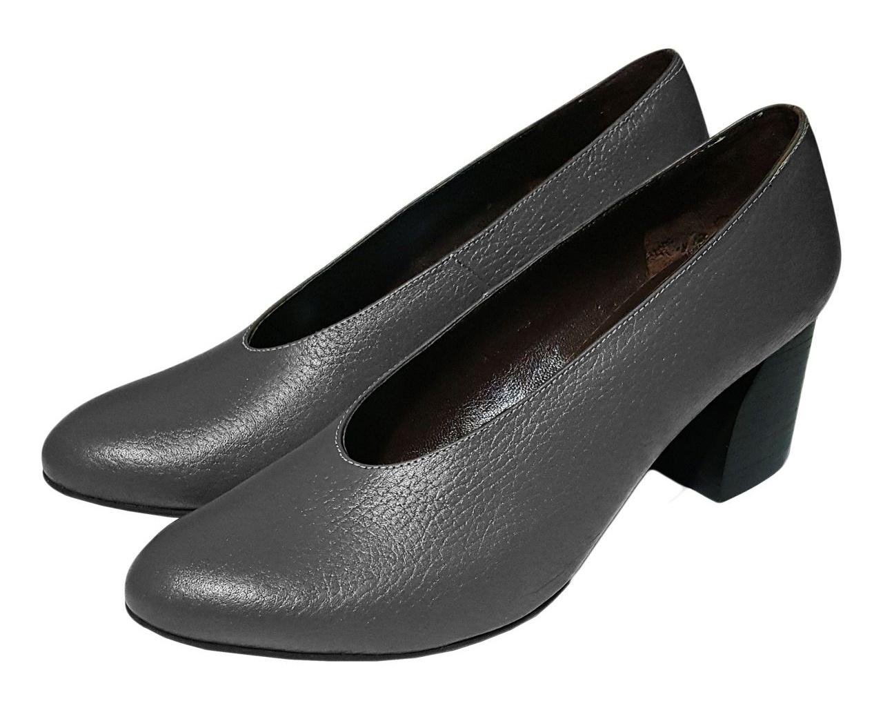 کفش زنانه کد 1104-2