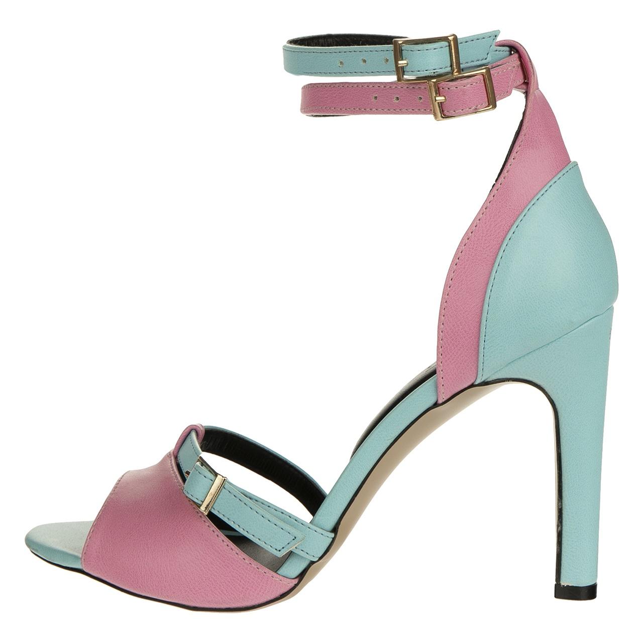 کفش زنانه گوستو کد 49