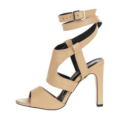 تصویر کفش زنانه گوستو کد 66