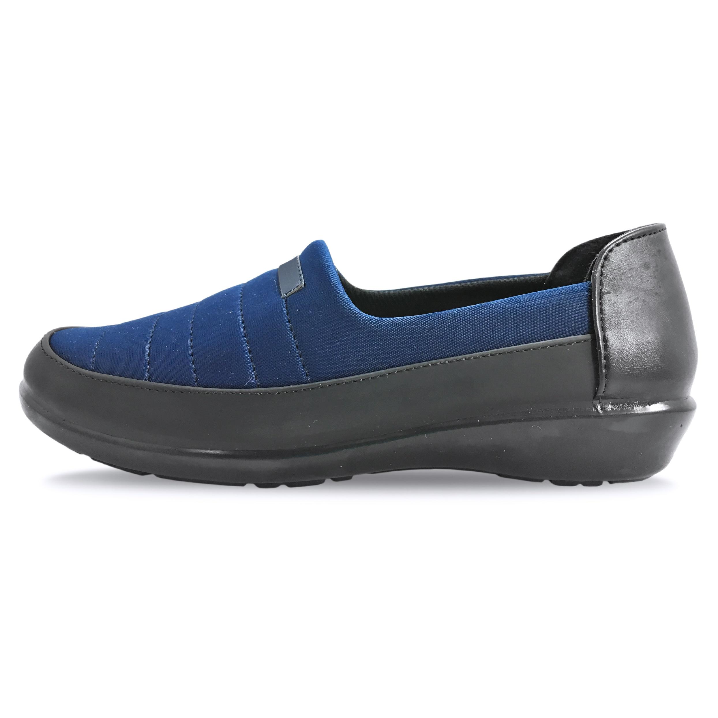 کفش راحتی زنانه مدل باران کد 3879