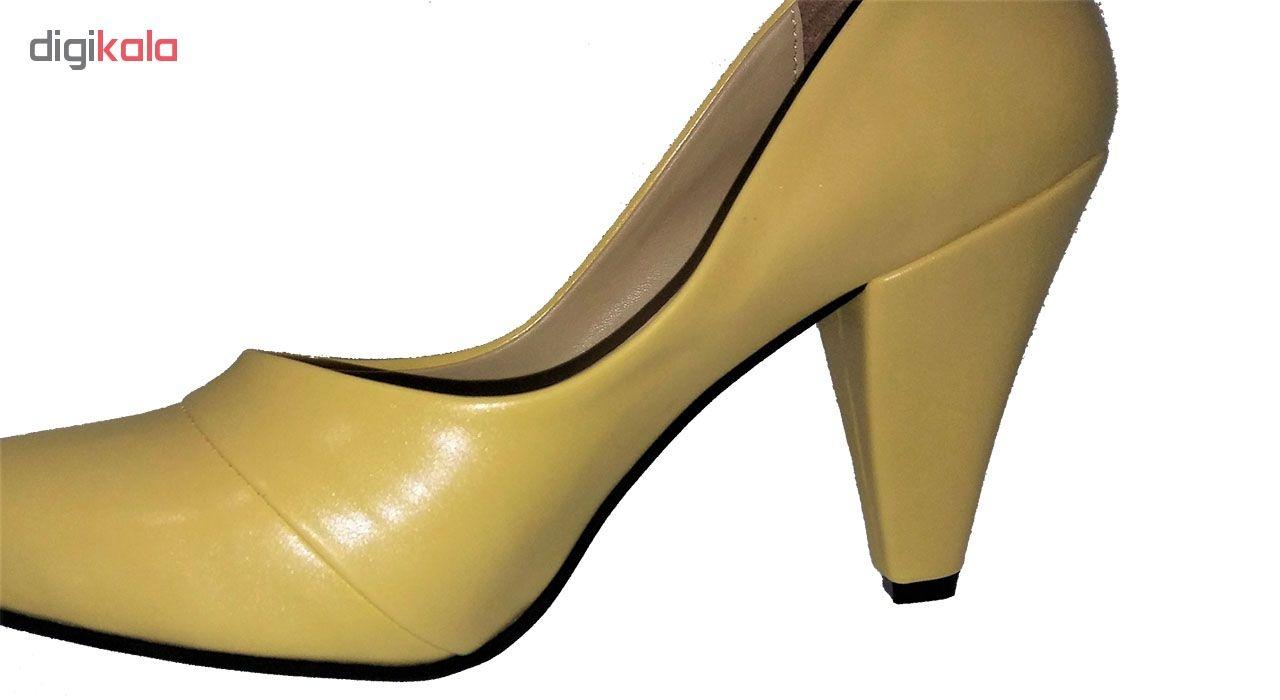 کفش زنانه مدل 150-1