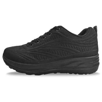 کفش مخصوص پیاده روی زنانه مدل چپان کد 3693