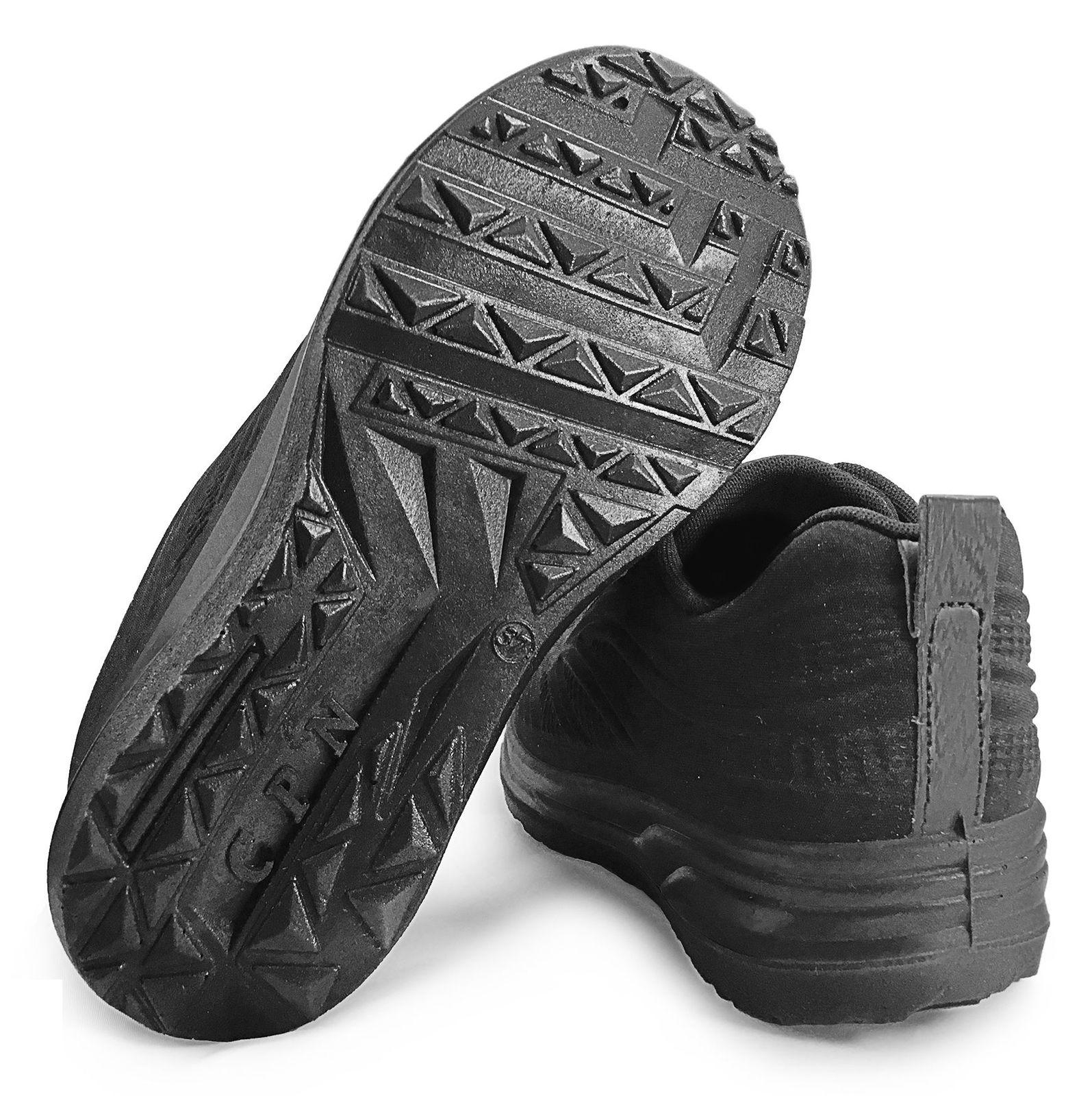 کفش مخصوص پیاده روی زنانه مدل چپان کد 3693 main 1 2