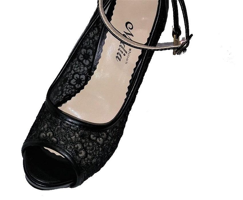 کفش زنانه مدل PADRA 153 -1