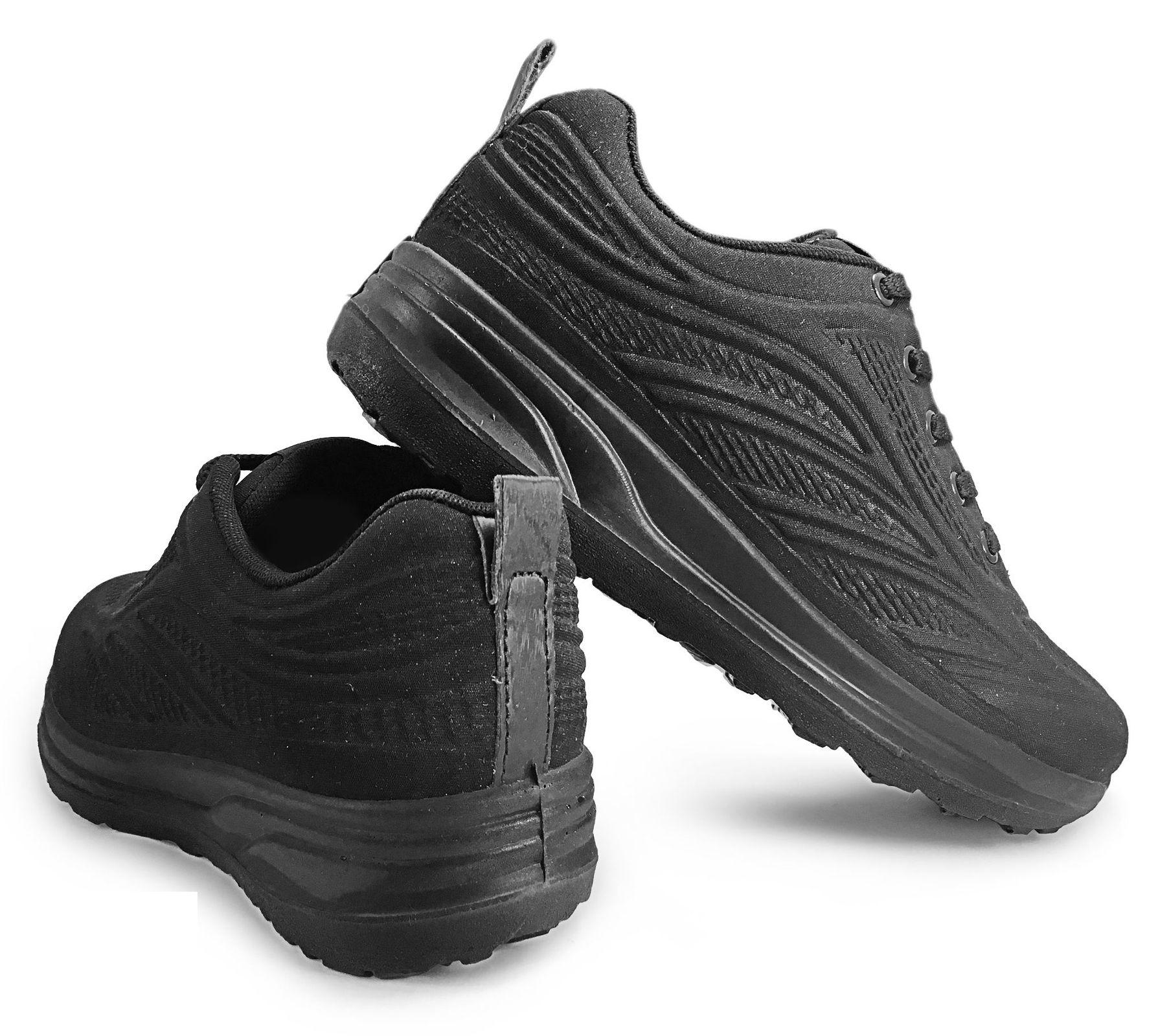 کفش مخصوص پیاده روی زنانه مدل چپان کد 3693 main 1 4