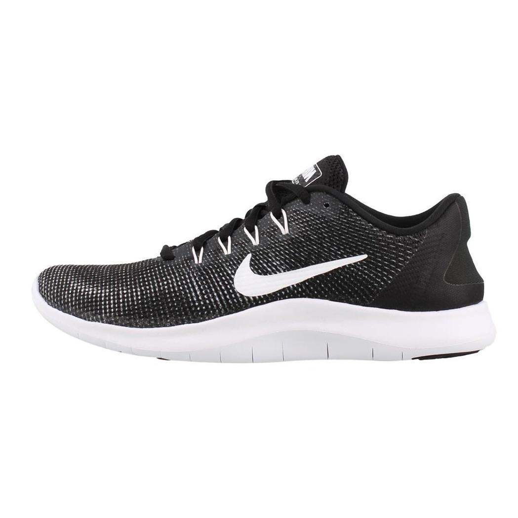 کفش مخصوص دویدن زنانه نایکی مدل AA7408-001