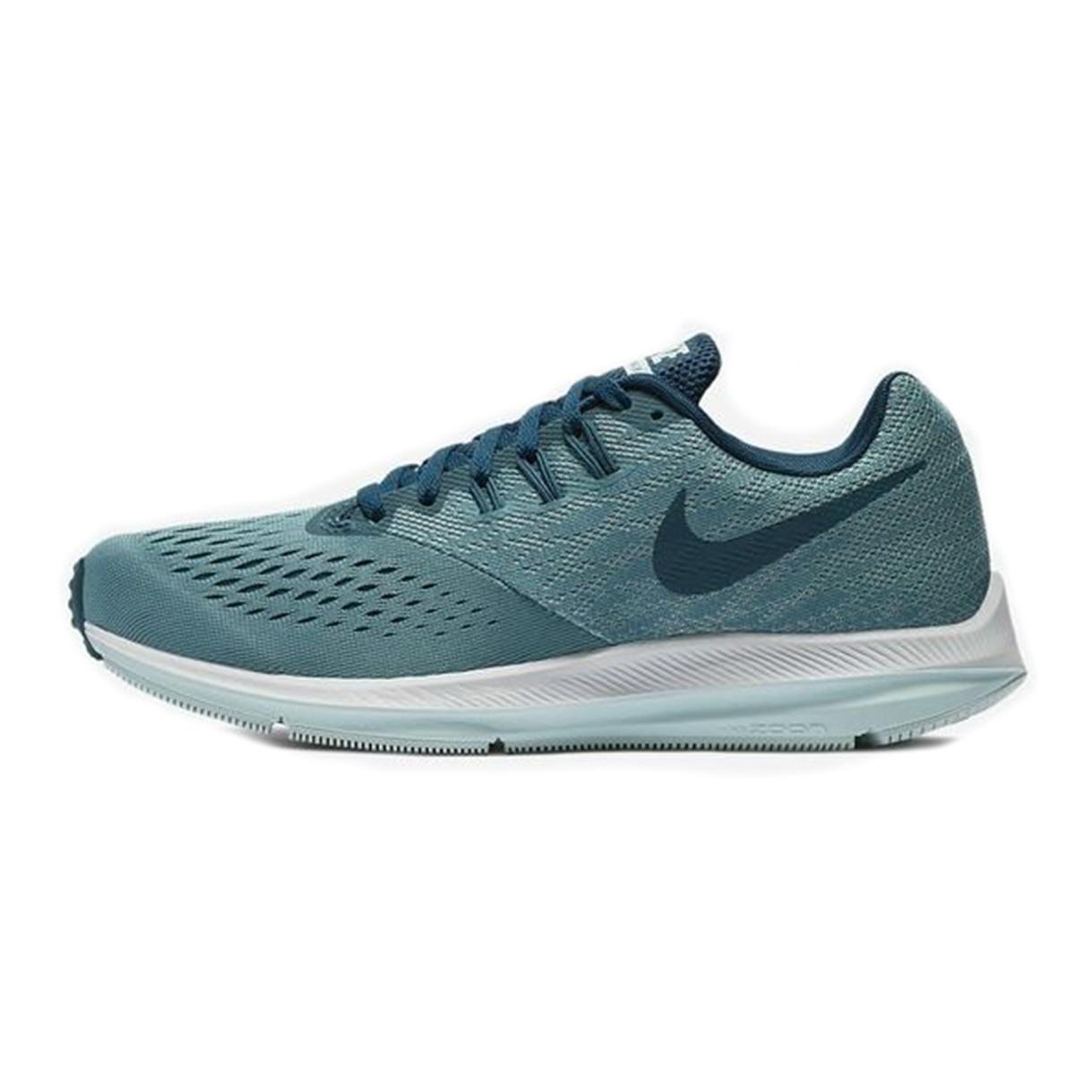 تصویر کفش مخصوص دویدن زنانه نایکی 898485-403