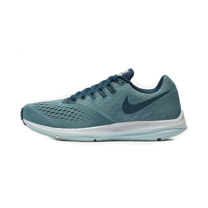 کفش مخصوص دویدن زنانه نایکی 898485-403