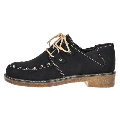 تصویر کفش زنانه مدل sa-01