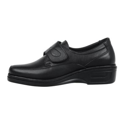 تصویر کفش زنانه گاندو مدل 1362150-99