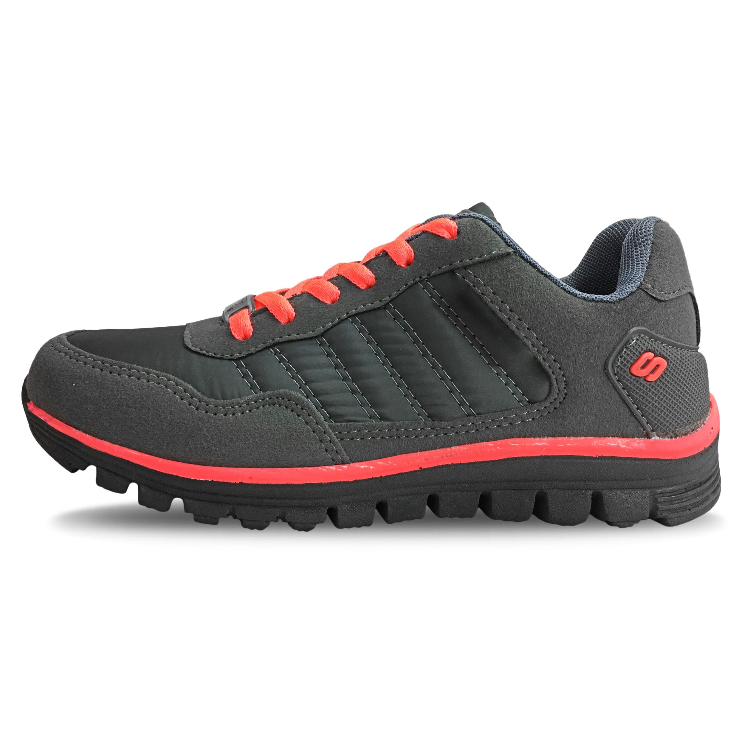کفش مخصوص پیاده روی زنانه مدل امید کد B5027