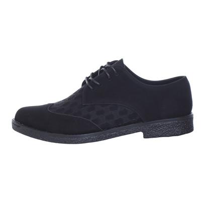 تصویر کفش زنانه کد 519