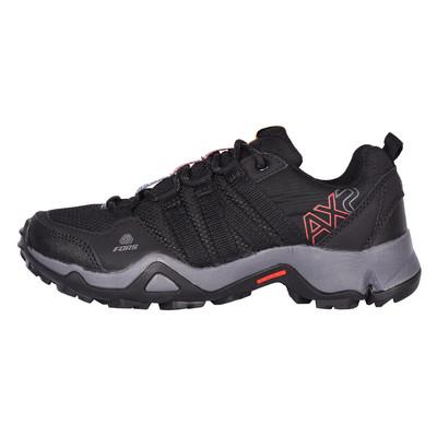 تصویر کفش مخصوص پیاده روی زنانه فورس مدل 3109f1B