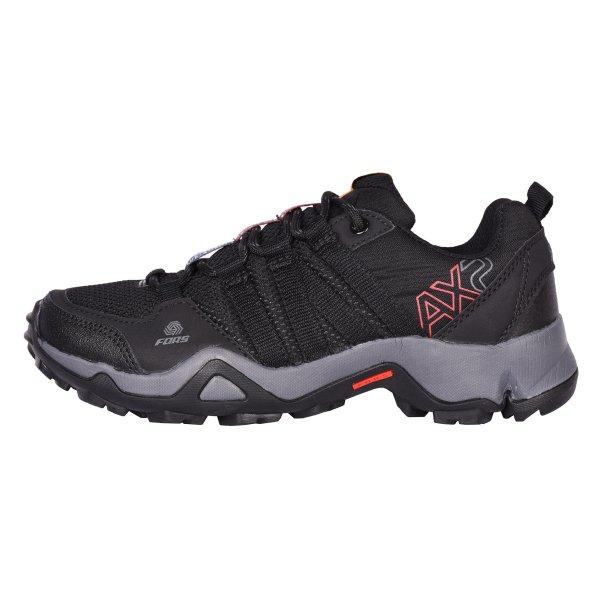 کفش مخصوص پیاده روی زنانه فورس مدل 3109f1B