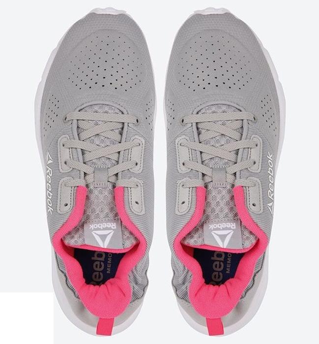 کفش مخصوص دویدن زنانه ریباک مدل CN1957