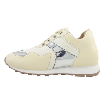 تصویر کفش زنانه آدیداس مدل Stan smith s80042